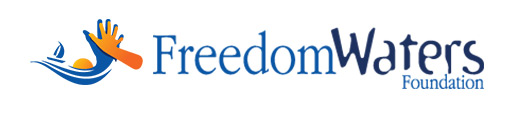 Freedom Waters logo